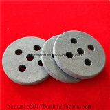 Точная карбид кремния керамические Ароматерапия детали