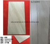 Foshan-heißes Verkaufs-schönes Baumaterial-Porzellan-rustikale Fliese