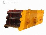 鉱石の生産ライン採鉱機械のための振動スクリーン