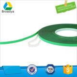 Cinta adhesiva transparente de Vhb de la espuma del ácido de acrílico (0.25mm/BY3025C)