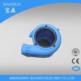 Fußboden-Trockner-elektrisches Gebläse-Luft-Gebläse des Gebläse-3-Speed