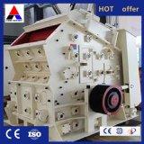 80-130tph minério de cobre do triturador de pedra do triturador Triturador de construção de máquinas da fábrica