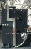 Cesoie idrauliche della ghigliottina/macchina di taglio/macchina per il taglio di metalli (QC11Y-16X8000)
