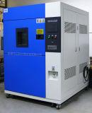 Compartimiento ambiental de la prueba de la humedad del PLC