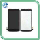 LG K7 2017 X230のための携帯電話LCDの表示画面