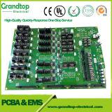 Automatischer Montage Schaltkarte-Vorstand der Elektronik-SMT in China
