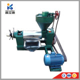 Cooking Corn Oil Dirty Making Machine for