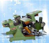 Máquina de carcaça da gravidade do grupo da maquinaria elétrica de Shanghai