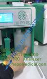 Precio especial de productos médicos de la sangre del analizador de electrolitos