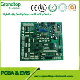 Qualität kundenspezifischer mehrschichtiger Schaltkarte-Vorstand und PCBA Hersteller