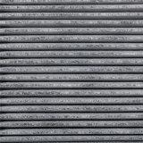 Filtre à air de cabine de fibre de carbone pour la lame de Nissans Sentra