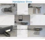 毛または入れ墨の取り外しElight/IPL/ND YAGレーザー機械を販売する工場