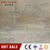 Im Freien dekorativer Fliese-Porzellan-Fliese-Fußboden