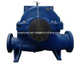 Xs400-525 고품질 원심 펌프