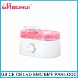 Kühler Luftportable-Befeuchter für die Luft frisch