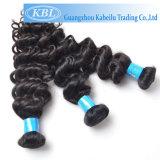 Hair Styling/Hair Extension/ CHEVEUX BRÉSILIENS