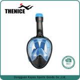 Face completo mais recente Snorkel Máscara de Natação de alta qualidade ir PRO