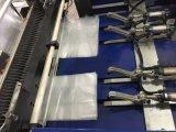 أربعة خطوط آليّة باردة [كتينغ] [غربج بغ] بلاستيكيّة يجعل آلة