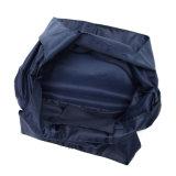 L'halloween cadeaux Polyester de pliage Shopping sacs fourre-tout
