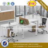 Scrivania medica della grande dello spazio di lavoro stanza del banco (HX-8N2311)