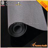 Producto nuevo PP Spunbond tela sofás tapizados