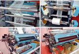 Het Broodje van de Prijs van de fabriek om vier-Kleur de Flexibele Machine van de Druk te rollen