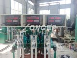 Fabrik-Preis-Kalziumkarbonat-Puder-Verpackungsmaschine