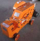 (GQ42) de Elektrische Machine van de Snijder van de Staaf van het Staal 4kw/380V met Prijs Reasonal