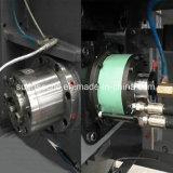 La Chine fabricant machine CNC de forage à grande vitesse pour Poutres H U