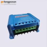 China-Batterie-Ausgleich-Aufladung