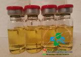 Líquido inyectable EQ 250/400mg/Ml Boldenone de contrapeso Undecylenate del petróleo para el Bodybuilding