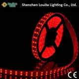 Double lumière de bande de la rangée 240LED de DEL 2835 imperméables à l'eau