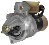 Starter für Nissans Ne6 ND6, S25-115, S27-22, 2330095009, 2330095016, S25115