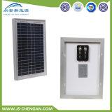 sistema solare di energia solare di PV dei moduli dei comitati dei prodotti 10W