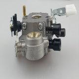 Карбюратор для набивки Stihl Ms171 Ms181 Ms201 Ms211 # 11391200612 Zama C1q-S269