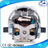 中国の工場フードプロセッサユニバーサルシリーズ混合機モーター(ML-9550-220)