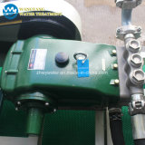 Desalificazione automatica dell'acqua di mare del RO di controllo del PLC di prezzi di fabbrica per la barca (WY-SW-72)