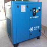 Fahler Beardsley 75kw VSD energiesparender Schrauben-Luftverdichter