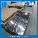 strato dell'acciaio inossidabile 316 316L di nuova produzione