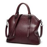 [بو] نساء حقيبة يد صليب [توت بغ] مقلاع حقيبة لأنّ سيادات