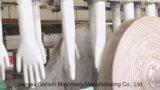 Bester kundenspezifischer Maschinen-Handschuh, der Maschine mit bester Preis-Qualität herstellt