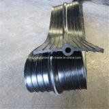 Parada de goma del agua para el material de construcción (hecho en China)