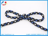 Storage Bag를 위한 Braided Polyester/PP Rope 제조자