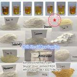 Estriol farmacéutico CAS 50-27-1 de los esteroides del estrógeno de las materias primas