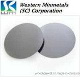 西部Minmetalsのエッチングされた磨かれた重ね合わせられた単一水晶のシリコンの薄片