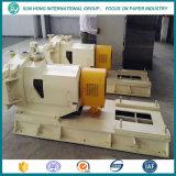 La bomba de la pulpa de fabricación de papel Molino de Papel