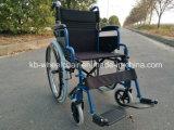 Pliable, Nylon Uph, fauteuil roulant manuel