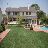 庭のために屋内緑の人工的な草