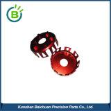 Torno CNC máquina CNC de piezas de repuesto// DIY CNC Bcr piezas071