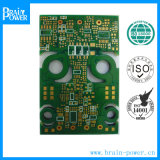 Gedruckte Schaltkarte des Soem-SMT SMD elektronische BAD-PCBA